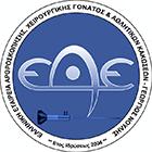 Ελληνική Αρθροσκοπική Εταιρεία
