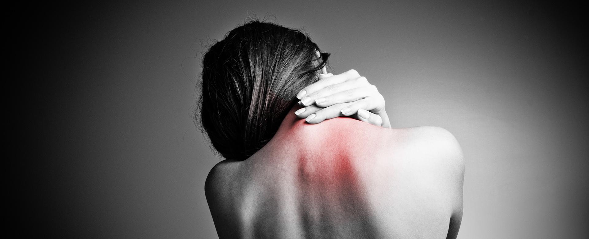 Οστεοπόρωση στις γυναίκες
